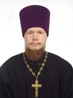 Иоанн Коюшев