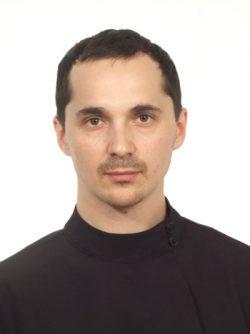 Антоний Петрунев