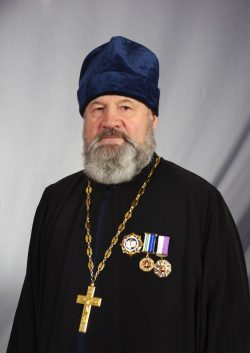 Иерей Владимир Ичеткин2